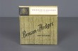 BENSON & HEDGES DE LUXE. Cigarros.