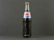 PEPSI LIGHT. Bebida gaseosa.