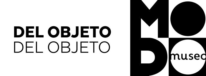 MODO-Museo del Objeto del Objeto