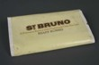 St. BRUNO. Tabaco.
