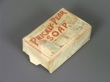 MORLEY´S PRICKLY-PEAR SOAP. Jabón.