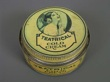 THEATRICAL COLD CREAM. Crema.