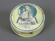 TEATRICAL COLD CREAM. Crema.