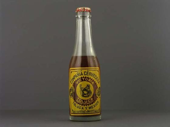 Botella de cerveza parte 1mov - 1 10